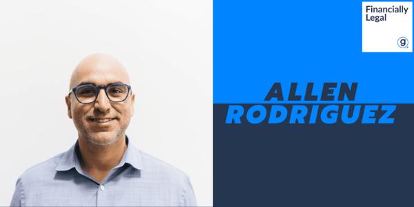 Allen Rodriguez V2