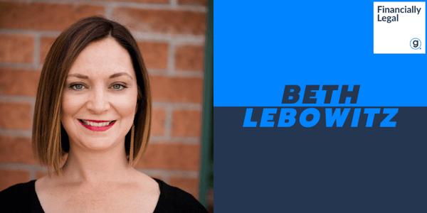 Beth Lebowitz V2