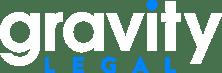 Gravity-Legal-Logo