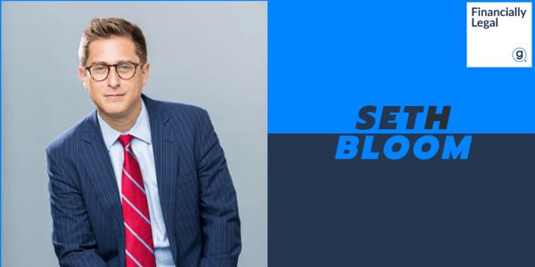 Seth Bloom V2