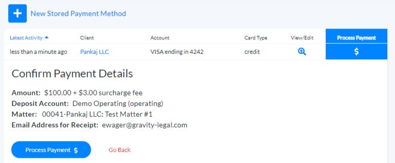 screencapture-app-dev-project-david-net-payments-spm-2020-09-07-10_45_51-edit