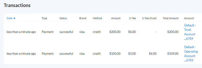 screencapture-app-sandbox-gravity-legal-payments-payment-links-a27151d1-5705-40f3-abd2-e297aea5bd95-2020-09-07-11_00_03-edit
