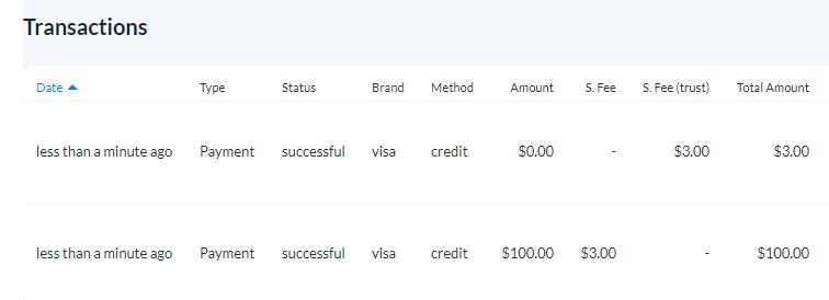 screencapture-app-sandbox-gravity-legal-payments-payment-links-dda0daaf-7145-4b27-9872-78839ba65bdf-2020-09-07-10_54_32-edit