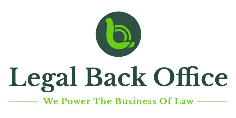 Legal Back Office on Financially Legal