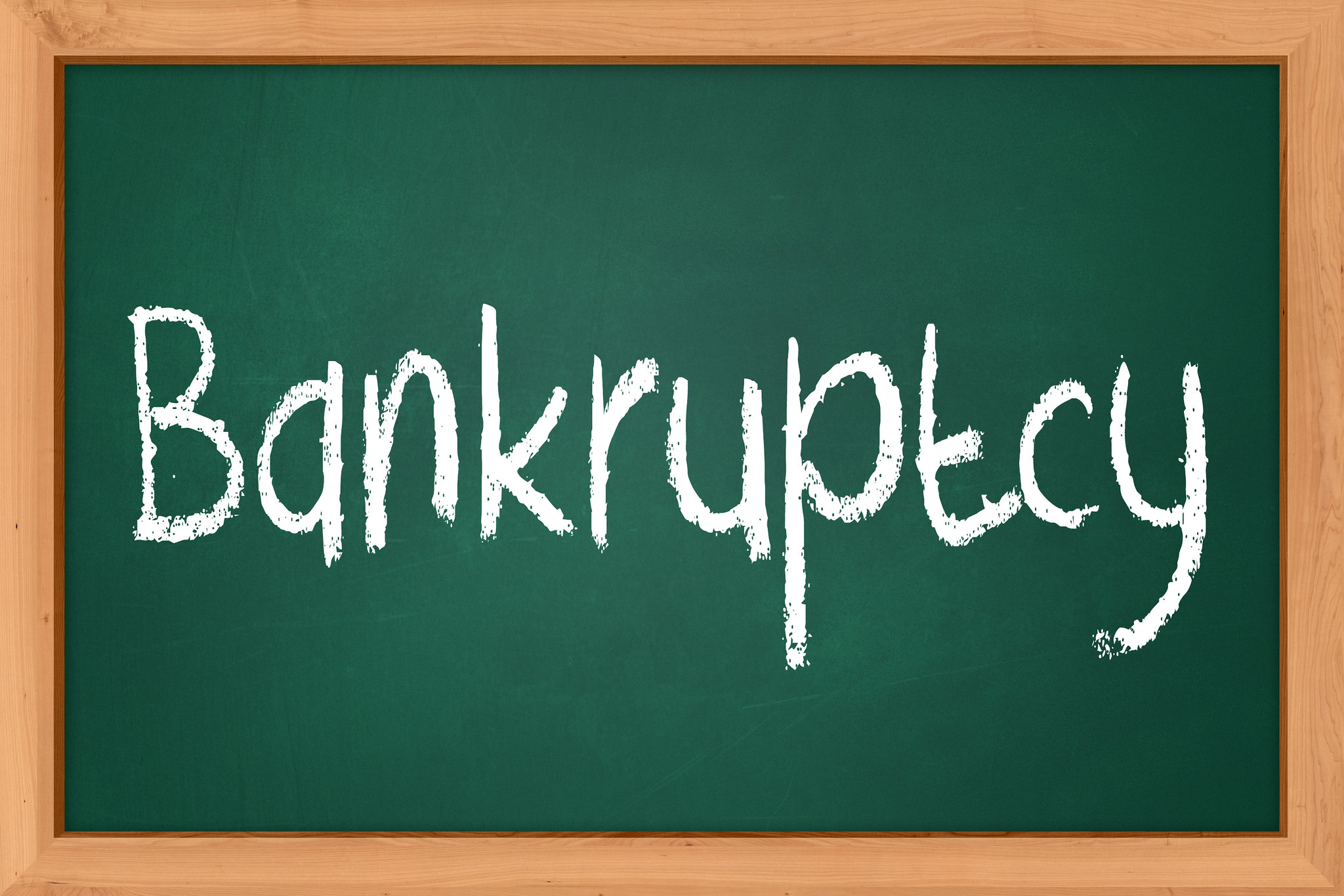 Gravity Legal's Dan Lear dives in on the risks of bankruptcy attorneys accepting credit cards.