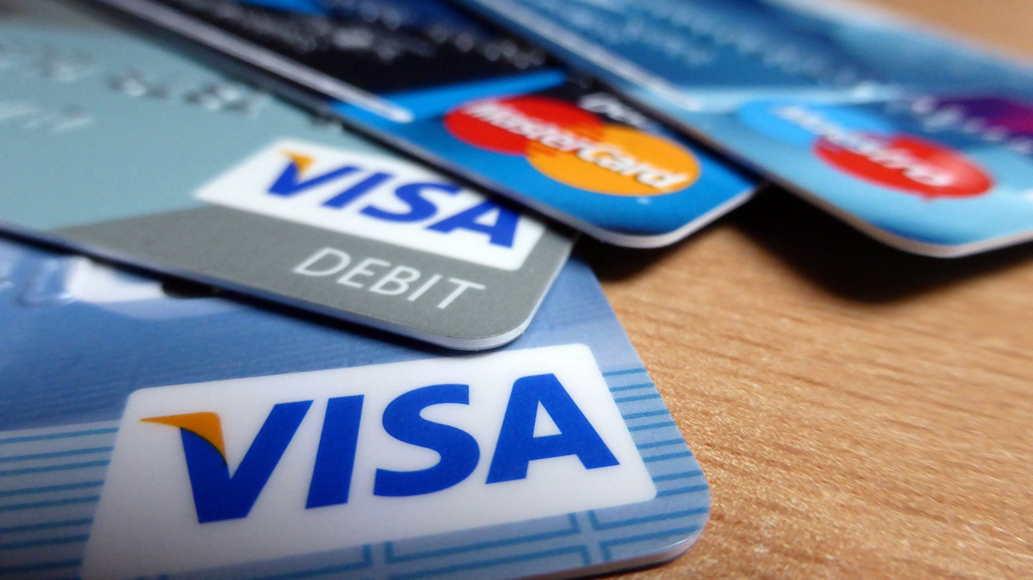 Three tips to optimize electronic payments at your law firm