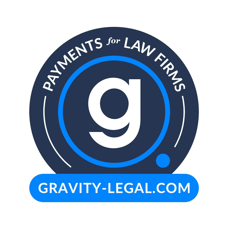 Gravity Legal