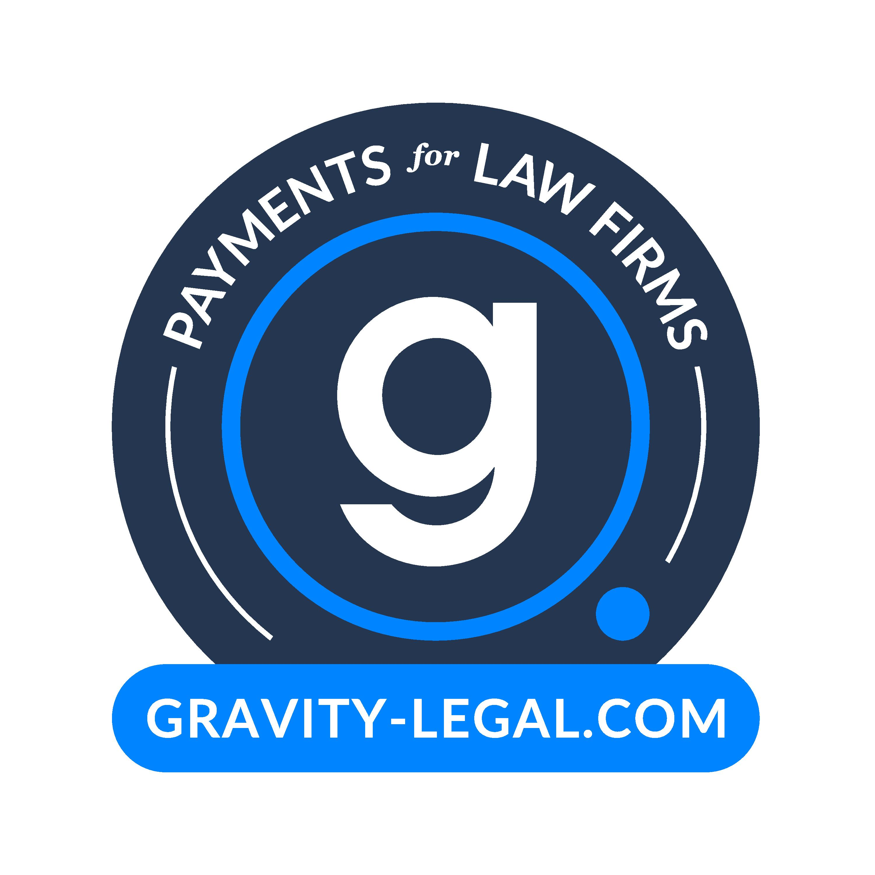 Payments for law firms