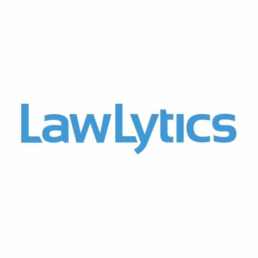 Dan Lear talks with Dan Jaffe from LawLytics