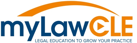 Gravity Legal presents on Subscription Legal Services Payments with mylawcle