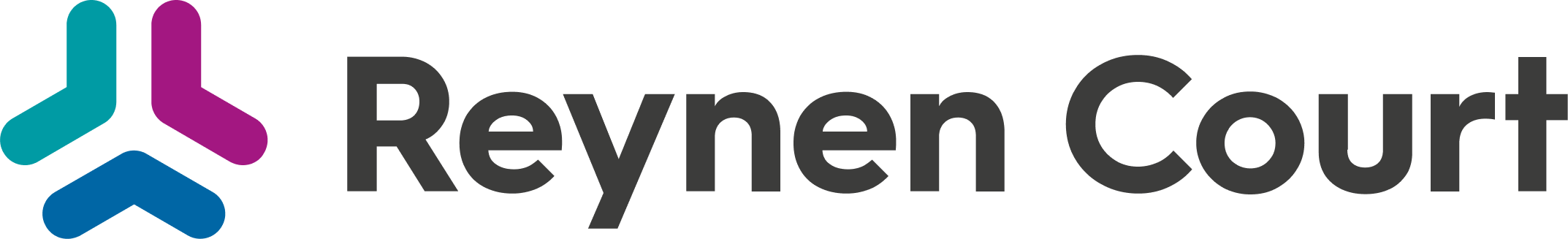 Gravity Legal is now included in the Reynen Court Solution Store